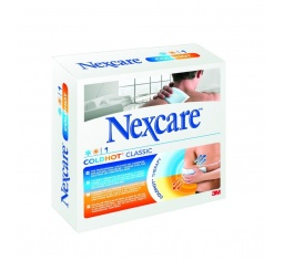 3M Viscoplast Okład Nexcare Cold Hot Classic (26,5 x 10cm)