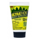 3M Ultrathon EMULSJA 59ml 34,4%DEET