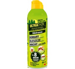 3M Ultrathon SPRAY 170g 25%DEET
