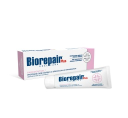 BioRepair Plus Pasta Parodontgel 75ml