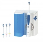 Braun Oral-B Irygator Professional Care OxyJet MD20
