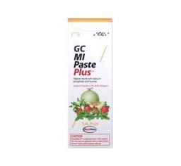 GC MI Paste PLUS Tutti-Frutti 35ml