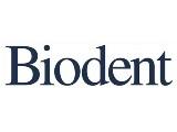 Biodent