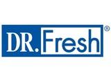 Dr.Fresh