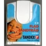 Tandex nić do zębów 5m /dla dzieci/