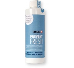 Tandex płukanka Prevent Fresh 250 ml koncentrat