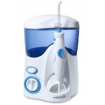 WaterPik Irygator WP100 E2 Ultra