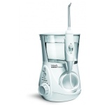 WaterPik Irygator WP660 E Ultra Professional
